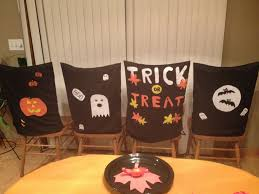 DIY Halloween Chair Covers By Deal Hunting Diva | DIY ... Witch Chair Cover By Ryerson Annette 21in X 26in Project Sc Rectangle Table Halloween Skull Pattern Printed Stretch For Home Ding Decor Happy Wolf Cushion Covers Trick Or Treat Candy Watercolor Pillow Cases X44cm Sofa Patio Cushions On Sale Outdoor Chaise Rocking For Halloweendiy Waterproof Pumpkinskull Prting Nkhalloween Pumpkin Throw Case Car Bed When You Cant Get Enough Us 374 26 Offhalloween Back Party Decoration Suppliesin Diy Blackpatkullcrossboneschacoverbihdayparty By Deal Hunting Diva Print Slip