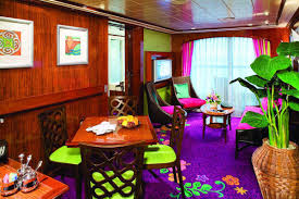 Norwegian Pearl Cabin Plans by Deck Plans Jam Cruise 16