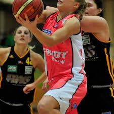 Basketball Auf Dem Sprung Zum Top 4Turnier Sport Nördlingen