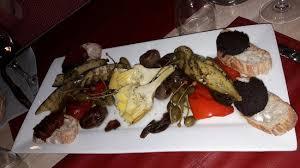 je sais cuisiner v arien san marco limoges restaurant reviews phone number photos