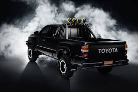Toyota Made A Modern Version Of Marty McFly's Dream Truck Should The 2016 Toyota Tacoma Back To Future Package Be Trucks Best Image Truck Kusaboshicom 1985 Sr5 Pickup F288 Seattle 2015 Used By Michael J Fox Marty Mcfly In The New Drivgline Carcheology Building A Star Car Planning Tribute Goes To Youtube Xtra Cab Martys Truck Back To The Future Cars And That Will Return Highest Resale Values