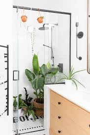 60 small bathroom ideas you ll want to try asap in 2021