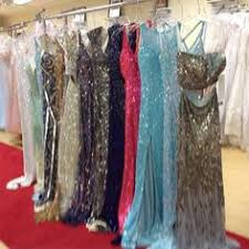 pin cupid couture prom u0026 pageant dresses