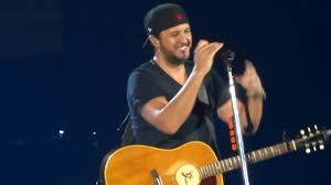 Luke Bryan - Do I, I See You, Home Alone Tonight, We Rode In Trucks ... Luke Bryan We Rode In Trucks Cover By Josh Brock Youtube We Rode In Trucks Luke Bryan Music 3 Pinterest Bryans Dodge Ram Real Rams Top 25 Songs Updated April 2018 Muxic Beats Taps Sam Hunt And Blake Shelton For Crash My Playa Country Man On Itunes Guitar Lesson Chord Chart Capo 4th Tidal Listen To Videos Contactmusiccom Brings Kill The Lights Tour Pnc Bank Arts Center The Music Works