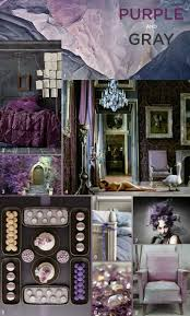 Mauve Bedroom by Grey And Mauve Bedroom Ideas Tags Alluring Gray And Purple