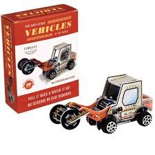 Make Your Own Pull Back Roller Truck | Rex London (dotcomgiftshop) Intertional Making Air Disc Brakes Standard On Lt Series Trucks Paper Truck Papercraft Your Own Vector Eps Ai Illustrator Make Your Pull Back Roller Whosale Trade Rex Ldon Simpleplanes Own Weapon Truckbasic Truck 2019 Ford F150 Americas Best Fullsize Pickup Fordcom Mercedes Benz Arocsagrar Semi Truck Why Spend 65k A Fancy New With Bedside Storage When You New Ranger Midsize In The Usa Fall For Unbeatable Quality Design Always Fit Trux To Your Man Ets2 How To Make Skin Tutorial Youtube Rc Car Rock Crawler 110 Scale 4wd Off Road Racing Buggy Climbing