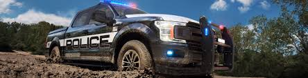 Ford Reveals Industry's First Police Pursuit-Rated Pickup Truck ... Ford F150 Becomes The First Pursuitrated Pickup Truck For Police P043s Ess Nypd Emergency Squad Unit 3 Flickr Burlington Department To Roll Out New Response Does It Get More America Than A Car Bad Guys Beware Releases 2016 This Week 2018 Ford F 150 Responder Ready Off Road Pursuit Police Truck Pistonheads 2012 Youtube Reveals Industrys 2013 Repair And Upgrade Hd Video Kansas 1st Rated Pickup Allnew