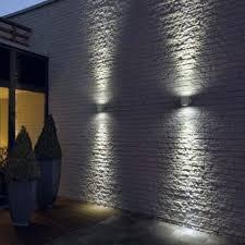 flush outdoor wall lights and mount flushmount lighting at lumens