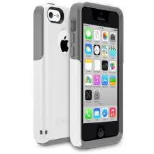 OtterBox muter Series Case for iPhone 5c Retail Packaging