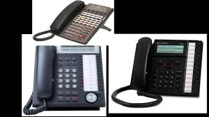 How To Use Call Forwarding On Your Panasonic VoIP Phone Or Digital ... Panasonic Kxudt131 Sip Dect Cordless Rugged Phone Phones Constant Contact Kxta824 Telephone System Kxtca185 Ip Handset From 11289 Pmc Telecom Kxtgp 550 Quad Ligo How To Use Call Forwarding On Your Voip Or Digital Kxtg785sk 60 5handset Amazoncom Kxtpa50 Communication Solutions Product Image Gallery Kxncp500 Pure Ippbx Platform Lcot4 Kxhdv130 2line