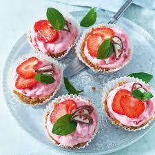 cake die besten süßigkeiten torten brigitte de