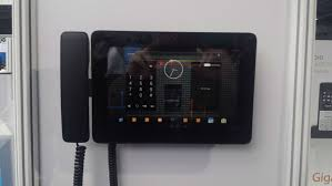 Gigaset_android_wall_mount_medium.jpg Telos Systems Voip Providers Best Service In Bangalore India Polycom Vvx600 Ip Sip Gigabit Business Media Phone Ebay What Is A Multimedia Insider Choosing Telephone Internet Or Traditional Calcomm Cabling Data Networks Grandstream Gxv3275 For Android And The 5 Wireless Phones To Buy 2018 Voip Cloud Pbx Start Saving Today Need Help With An Intagr8 Ed 10 Uk Jan Guide Is Small System Choice You Have Voip Clients Linux That Arent Skype Linuxcom