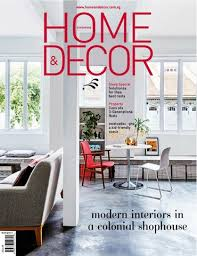 Home Decor Magazines Pdf by Home Decor Singapore November 2017 Pdf Free Download