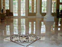 green marble manufacturer and exporter india granite tiles