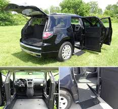 Motorvation: What's New In Accessible Vehicles? | Braceworks Custom ... Ricks Inc Truck Sales Home Facebook 2006 Jeep Wrangler Rubicon Rubitrux Cversion Red Jk Life Pinterest Jk Truck Cversions Youtube Dallas Custom Cversions Accsories By Pdm What Would You Pay For A 100mpg Via Fullsize Pickup Mack Model B Vehicle Specialists Systems Ltd Alte Readies Light And Medium Duty Extendedrange Cversion Wheelchair Accessible Vehicles Trucks Suvs Atc Arctic Gear Patrol
