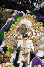 Definition Of The Word Decorous by Mardispeak A Mardi Gras Dictionary Mardigrastraditions Com