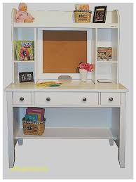 Ashley Furniture Desk And Hutch by Dresser New Ashley Furniture Porter Dresser Ashley Furniture