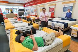 Mattress Firm s rival for $780 million Houston Chronicle