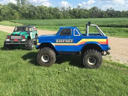 √ Monster Truck Go Kart For Sale, Promo Karts 1985 Chevy 4x4 Lifted Monster Truck Show Remote Control For Sale Item 1070843 Mini Monster Trucks 2018 Images Pictures 2003 Hummer H2 4 Door 60l Truck Trucks For Sale Us Hotsale Tires Buy Sales Toughest Tour Cedar Park Presale Tickets Perfect Diesel By Dodge Ram Custom Turbo 2016 Shop Built Mini Ar9527 Sold Jul Fs Or Ft Fg Rc Groups In Ohio New Car Release Date 2019 20 Truckcustom