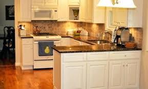 prix cuisine hygena hygena cuisines maison design zasideascom le plus cuisines