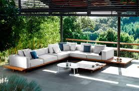 Furniture Design Ideas Best Modern Teak Outdoor Mid Century