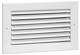 Decorative Air Return Grille by What Are Return Air Vents Grihon Com Ac Coolers U0026 Devices