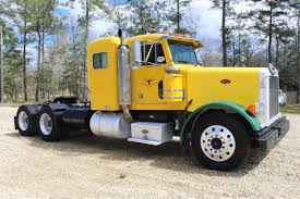 100 Online Truck Auctions Only Auction Henderson