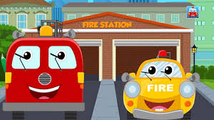 Ralph And Rocky | Fire Trucks Song | Happy & Sweety Car Video For ... Car Story Bus Police Car Ambulance Fire Truck Toy Review Spider Man Cartoon 1 Learn Colors For Kids W Fire Truck V4kidstv Pink Counting To 10 Video Happy And Sweety Song Trucks Vehicle Songs Garbage For Videos Children Hurry Drive The Firetruck Titu Specials Toys Youtube Ivan Ulz Garrett Kaida 9780989623117 Amazoncom Books Fire Fun Names Parts First Words Children Truck Engine Videos Kids Trucks Color Trucks Kids Animation My Red Cstruction Game