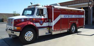 Response Vehicles | Northwest Fire District Quick Walk Around Of The Newark University Hospital Ems Rescue 1 Robertson County Tx Medic 2 Dodge Ram 3500hd Emsrescue Trucks And Apparatus Emmett Charter Township Refighterparamedic Washington Dc Deadline December 5 2015 Colonie 642 Chevy Silverado Chassis New New Fdny Paramedics Supervisor Truck 973 At Station 15 In Division Supervisor Responding Boston Youtube Support Services Gila River Health Care Hamilton Emspolice Discussions Page 3 Emergency Vehicle Fire Truck Ems And Symbols Vector Illustration Royalty Free