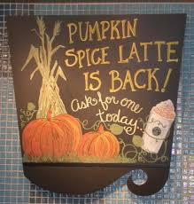 Pumpkin Spice Latte Mcdonalds Calories by A Quick History Of Starbucks U0027 Pumpkin Spice Latte