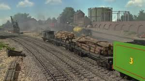 100 Thomas New Trucks New Trucks UK YouTube