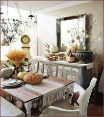 Luxury Wayfair Dining Room Lighting Of Tables Diy Chandeliers Manufacturers For
