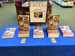FEEDING THE ENEMY BARNES AND NOBLE DISPLAY - J.R. Sharp Barnes Noble Sees Smaller Stores More Books In Its Future Tips Popsugar Smart Living Exclusive Seeks Big Expansion Of College The Future Manga Looks Dire Amazing Stories To Lead Uconns Bookstore Operation Uconn Today Kotobukiya Star Wars R3po And Statue Replacement Battery For Nook Color Ereader By Closing Aventura Florida 33180 Distribution Center Sells 83 Million Real Bn Has A Plan The More Stores Lego Batman Movie Barnes Noble Event 1 Youtube Urged Sell Itself