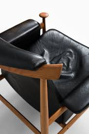 Finn Juhl Bwana Easy Chair   Furniture   Bedroom Chair ...
