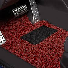 Buy Wholesale Direct All Season Custom Automobile Carpet Cars Floor ... Floor Mats Laser Measured Floor Mats For A Perfect Fit Weathertech Top 3 Best Heavy Duty Ford F150 Reviewed 2018 Custom Truck Rubber Niketrainersebayukcom Chevy Trucks Fresh Ford Car Maserati Granturismo Touch Of Luxury Vehicle Liners Free Shipping On Over 3000 Amazoncom Fit Front Floorliner Toyota Rav4 Plush Covercraft 25 Collection Ideas Homedecor Unique Full Set Dodge Ram Crew Husky X Act Contour For Designer Mechanic Hd Wallpaper