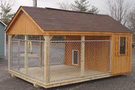 dog houses leonard buildings u0026 truck accessories