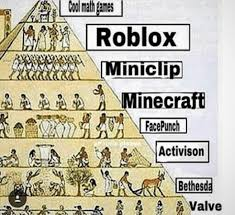 The Best Minecraft Memes :) Memedroid Trucking Meets Hedging Free Worksheets Library Download And Print On Wwwolmathgamescom Jelly Truck The Best 2018 Cool Kids Math Adventure Is A Free App That Amazoncom American Simulator Pc Video Games Puzzles Walmartcom Racing Games Electric Thrift Coloring Pages Mickeycarrollmuhkincom Unblocked Driving At School Run 3 Coolmath Loader Image Of Vrimageco Monopolys 56 New Tokens See Them All Ewcom