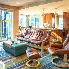 Elegant And Modern Design Villa In Miami Beach Modern Villas