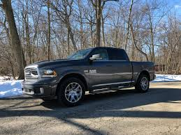 2018 RAM 1500 Limited Tungsten Review: The Boss's Truck - 95 Octane American Truck Simulator Review King Of The Highway Bagogames Discount Car Rental Dont Trust Their Cfirmation Top Gear Episode 6 Review Pickup Truck Guide Green Flag 2018 Gmc Sierra 3500hd Dealer Reading Pa The Arctic Fox 811 Camper Adventure Ford Ranger Pro 4x4 8lug Hd And Work Ten Enthusiast Network 1500 Denali Camping Cure For 60146 Stunt Vaderfan2187s Blog 2017 Ratings Edmunds Chevy Colorado 4wd Lt Finally A Midsized That Isnt Ram Minotaur Offroad