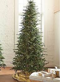 Pre Lit Pencil Cashmere Christmas Tree by 54 Best Pencil Trees Images On Pinterest Holiday Ideas At Home