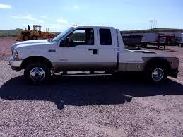 100 Ford Diesel Truck 2004 Super Duty Lariat 307parkitmarket