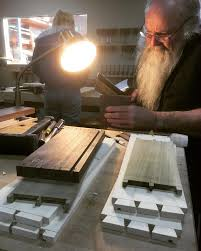 melbourne guild of fine woodworking education dedicated towards