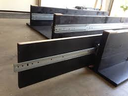 Car Drawers, DIY Truck Vault For Tacoma Camper S I M C A H - Mdonl How To Install Decked Truck Bed Storage System Youtube Bedsservice Bodies Pelletier Manufacturing Inc 6 Ft In Length Pick Up For Ford Weapon Vaults Product Categories Troy Products 092018 F150 Rci Rack F150bedrack Vault Truck Vault A Bird Hunters Thoughts Diy To Build For Tacoma Camper S I M C Bedslide Bed Sliding Drawer Systems Cabinet 60 Slides Deck Box Drawers Price Tool Homemade