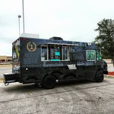 Used Trucks For Sale In Texas | Best Car Models 2019 2020 Used Mobile Food Trucks For Sale In China With Ce Ice Cream Truck For Near Janesville Wi Alcohol Inks On Yupo 2018 Cusine Pinterest New Nationwide Zhengzhou Glory Fast Trailer Buy Sj Fabrications San Diego 37 Elegant Pics Of Used Mobile Kitchens Sale Small Kitchen Sinks Italys Last Prince Is Selling Pasta From A California Food Truck Armenco Catering Mfg Co Inc 18 In Germany 2004 Ford E450 Food Truck Missauga Ontario