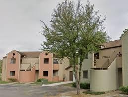 100 Cornerstone Apartments San Marcos Tx Antonio 748 For 1 2 Bed Apts
