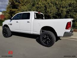 2017 DODGE RAM 2500 CREW CAB #08348 | Truck And SUV Parts Warehouse 2014 Chevy 1500 Crew Cab 2 Truck And Suv Parts Warehouse 2001 Intertional 4700 Crew Cab Flatbed Truck Item J1141 2018 Nissan Titan Xd New Cars Trucks For Sale 2017 Ford F450 Super Duty 11 Gooseneck Flatbed 32 Flatbeds In Stock For 210 Miles Fort Worth Tx Heb30974 Mylittsalesmancom Chevrolet Silverado 4x4 High Country Sale West Point 2500hd Vehicles Rawlins Preowned Pulaski Used 2012 Super Duty F250 Srw Isuzu Nprxd In Ronkoma Ny Wanted Crew Cab 1960s Through 79 F250 F350 Enthusiasts Hattsville All C1500 Ls Short Bed Auburn Al 38471 On Motoarcom