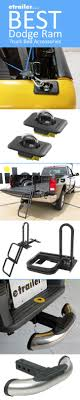 Pickup Truck Bed Tie Downs Straps And Cargo Securing Devices ... Best 25 Truck Bed Rails Ideas On Pinterest Truck Amazoncom Tie Downs Anchors Bed Tailgate Accsories Window Guard And Headache Rack Dewalt Aries Off Road Advantedge Adache Rack Tie Down Anchors Bedrug Extang Tonneau Cover Install It Up Fwc Tie Downs Four Wheel Camper Discussions Wander The West How To Down D Rings Toyota Tundra Youtube 2 Pc Universal Fit Anchor Chrome Plated Loop Bull Ring 9014 Fxt 2014 2017 Ext Reg Cab Stud Kit Includes 4 Hdware One Guys Slidein Project System