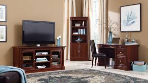 Living Room Sets Under 2000 by Cherry Furniture Collections Bedroom Living Room And Office
