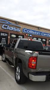 The 25+ Best Silverado 2009 Ideas On Pinterest | 2013 Chevy ... 2013 Chevrolet Silverado 1500 Work Truck Regular Cab 4x4 In Blue And Hd Photo Gallery Trend Photos Specs News Radka Cars Blog Used Lifted Ltz Z71 For 3500 Srw Flatbed For Sale The Storm Is Being Hlighted Readers Rides By Sema Cheyenne Concept Price Reviews Features Pressroom United States Images Overview Cargurus 2500hd 4x4