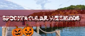 Maryland Pumpkin Patch by Rv Resort U0026 Campground Ocean City Md Castaways